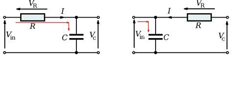 infinite grid of ideal one ohm resistors infinite capacitor network 28 images op integrator and differentiator op s vs rc networks