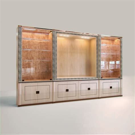 hot designs mdf tv stands with showcase 841 india style tv showcase cabinets avie home