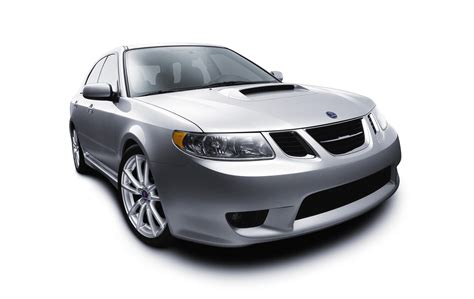auto body repair training 2006 saab 9 2x auto manual saab 9 2x 2004 2005 2006 autoevolution