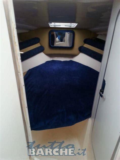saver 650 cabin saver 650 cabin id 2005 usato in vendita