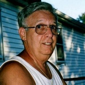 ralph scala obituary wallingford connecticut legacy