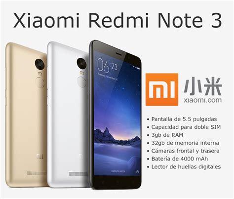 Beli 1 Gratis 5 Ipaky Xiaomi Redmi Note 3 Neo Hybrid celular xiaomi redmi note 3 pro 32gb 3gb ram 4g envio