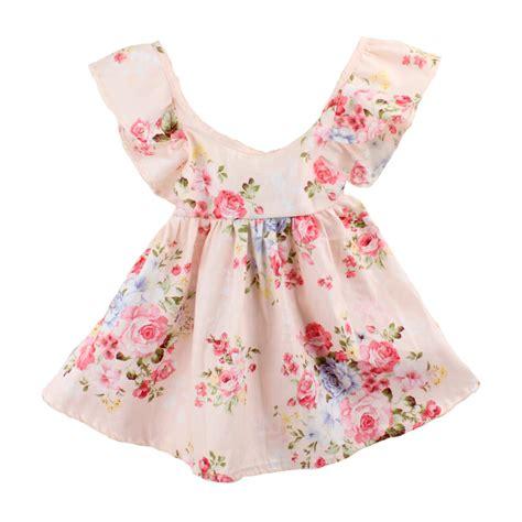 Flower Dress Sale2302 aliexpress buy new summer dress clothes