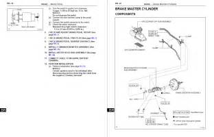 toyota scion xb 2006 electrical wiring diagram 2016 2016 car release date