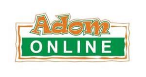 Adom fm 106 3 archives radioafrican com