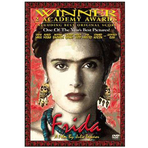 frida kahlo biography movie pictures frida kahlo