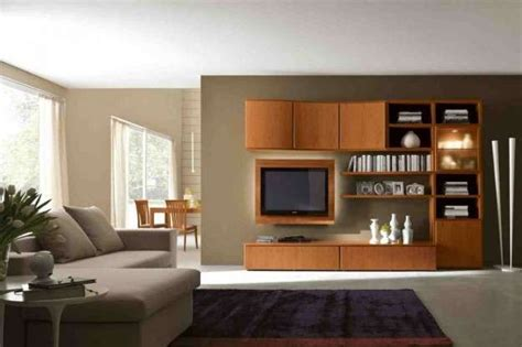 effetto casa conversano las mejores combinaciones de colores para las paredes de