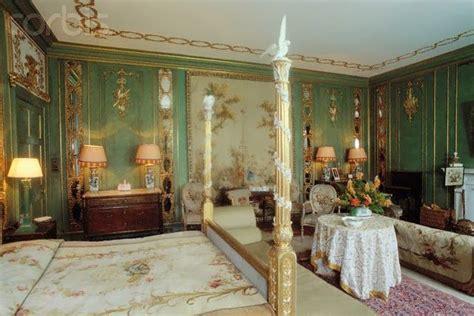 green and gold bedroom green and gold bedroom dunrobin castle scotland