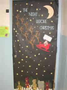 holiday door decorating ideas when life gives you lemons christmas dorm door decorating