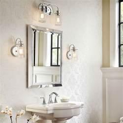 bathroom vanity light fixtures ideas coastal vanity light bathroom lighting ideas vanity