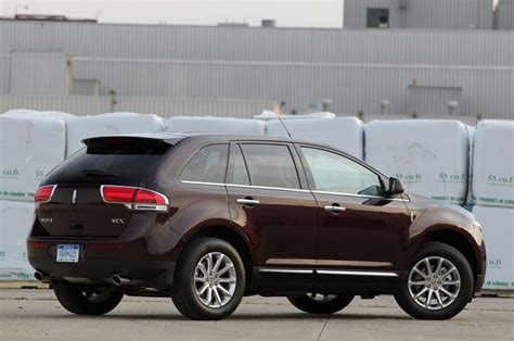lincoln mkx forums review 2011 lincoln mkx clublexus lexus forum discussion