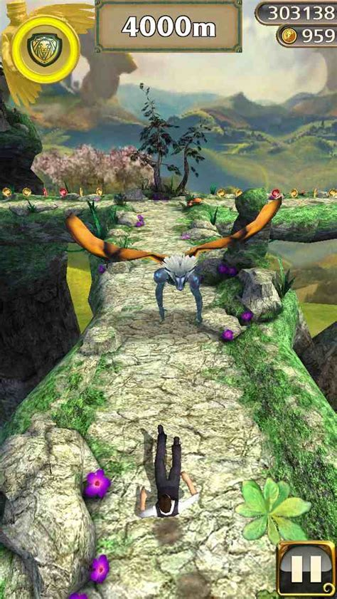 temple run brave v1 5 apk free pc play temple run brave v1 5 apk temple run oz for android phones review system requirements apk pc android