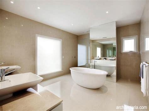 mandi arredamenti memaksimalkan dekorasi ruang kamar mandi agar lebih nyaman