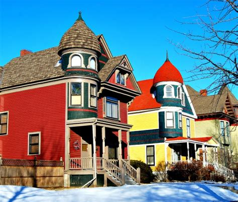 best home shopping in minneapolis st paul on pinterest the top 50 coolest houses in minnesota