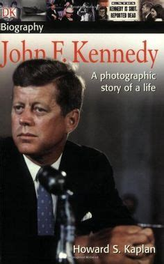 john f kennedy biography for students 1000 images about dk biography on pinterest biography