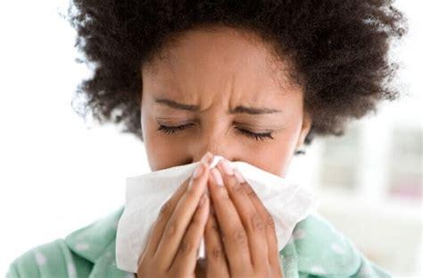 air purifiers  dust mite allergy