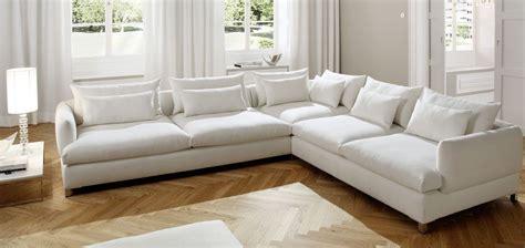 sofa junges wohnen junges wohnen m 246 bel kraft wohnen sofa