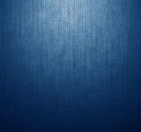 Crows Denim Blue Denim Style blue denim style texture background psd welovesolo