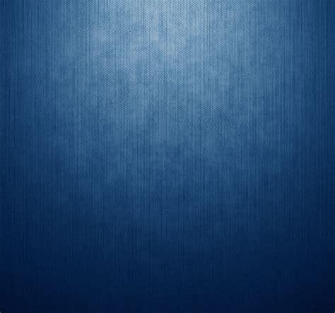 Blue Denim Style Texture Background PSD