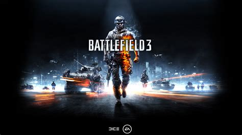 Download Battlefield 3 Wallpaper 1920x1080   Wallpoper #299092