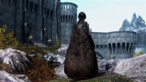 gwelda armor mod skyrim gwelda dawnguard armor unp cbbe 鎧 アーマー skyrim mod