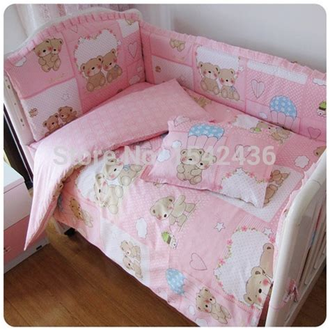 Popular Crib Bedding by Popular Custom Crib Bedding Set Buy Cheap Custom Crib