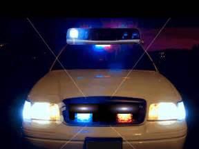 Lighting Car On Gif Jornal R 7 170 Bandidos Furtam Duas Lojas E Levam Mais De R