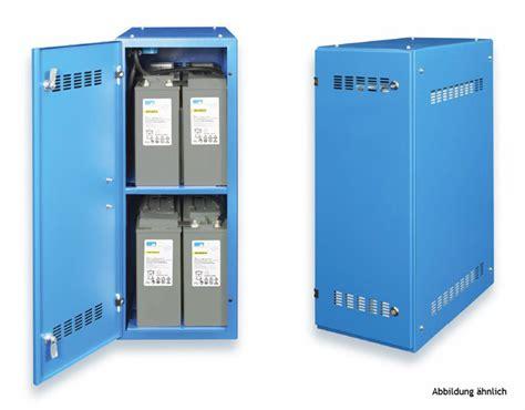 Rompi Sholat Shopee solarstromspeicher batteriespeicher f 252 r photovoltaikanlagen