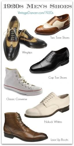 1920s style s shoes great gatsby gangster downton