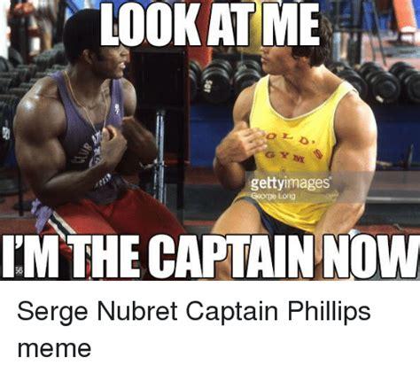 Captain Phillips Meme - 25 best memes about captain phillips captain phillips memes