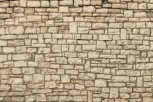 Wall Photo Stone Wall By Agf81 On Deviantart