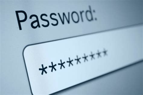 pattern password security passwords that change every minute for better security