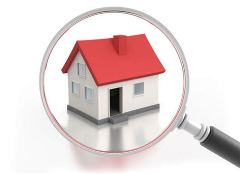 free house search assessors wakefield ma