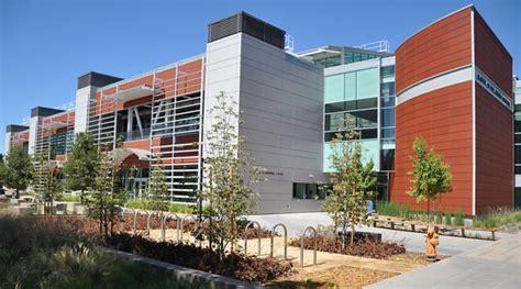 design center foothill de anza college measure c construction updates media