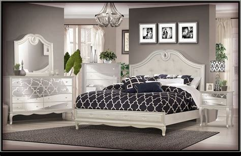 fancy beds fancy beds for sale images