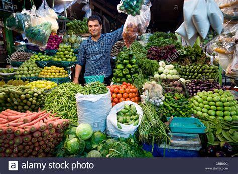 vegetables market vegetable market kolkata calcutta west bengal india