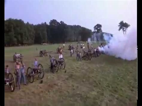 gettysburg day one full movie hq youtube pickett s charge 3rd day gettysburg 1863 the