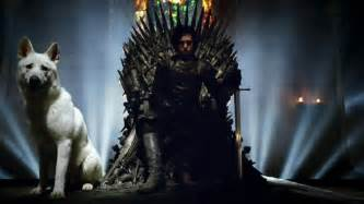 of thrones iron throne teaser game of thrones image 18537431 fanpop