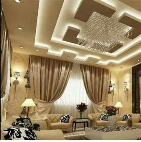 Fall Ceiling Or False Www Energywarden Net Fall Ceiling Designs For Living Room
