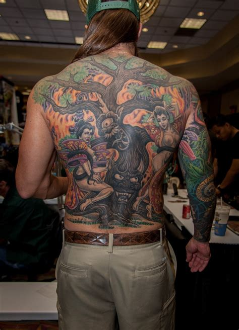 south florida tattoo expo south florida expo 2015 at marriott coral springs
