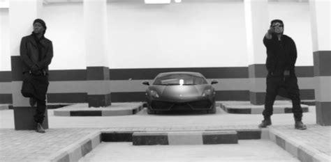 Kanye West Lamborghini Mercy Kanye West Lamborghini Mercy Www Pixshark Images