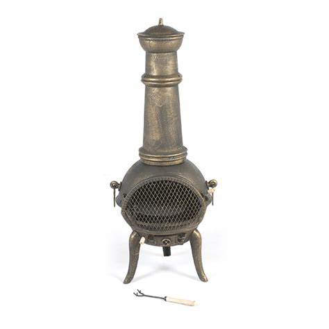 chiminea images chimineas large sale fast delivery greenfingers