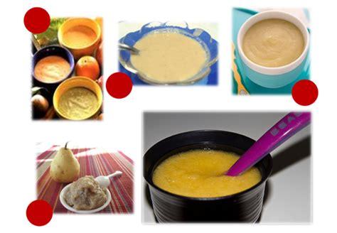 disfagia alimentazione 187 dieta disfagia
