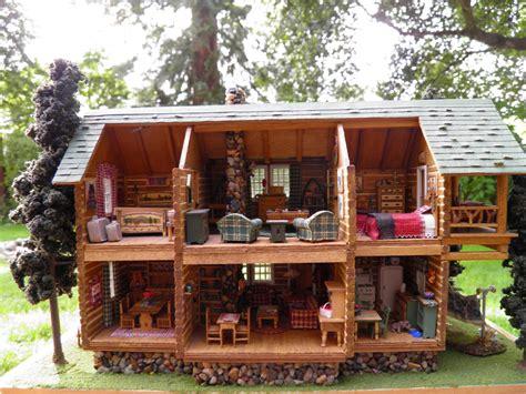 Mini Log Cabin Kits by Mini Log Cabin Kits Interesting Log Cabin Kits And Log