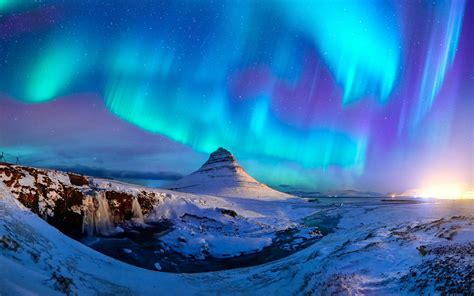 travel deals iceland northern lights book a 234 trip flight to iceland during prime