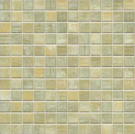 mosaik fliesen kaufen mosaikfliesen keramikmosaik fliesen mosaik jasba