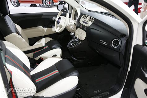 Gucci Interior For Cars For Sale by Fiat Gucci Edition For Sale Cars Inspiration Gallery