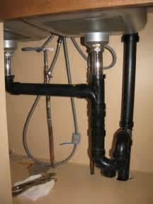 Aav Plumbing by Aav Vent Kitchen Sink Kitchen Drain Vent Kitchen Drain