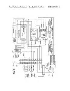 marklift wiring diagrams toyota wiring diagrams elsavadorla