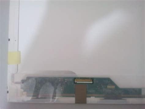 Led Asus X451c tela 14 0 display led hd asus x451c e x451ca 1366x768